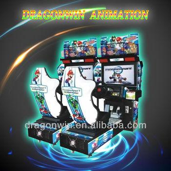 Игровые автоматы купить 4д flash онлайн игры азартные