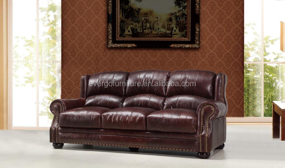 Amazing Double Sided Leather Sofa Furniture Cheers Leather Sofa 3218 Buy Double Sided Leather Sofa Furniture Cheers Leather Sofa Furniture Leather Sofa Bralicious Painted Fabric Chair Ideas Braliciousco