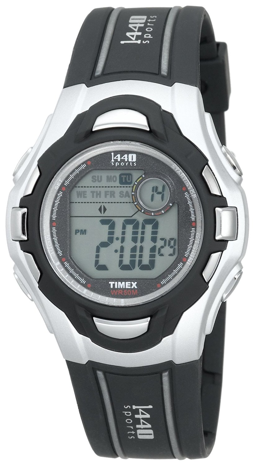 Cheap Timex Sports Watch Instructions Find Timex Sports Watch