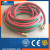 EPDM High Pressure Twin Welding Line Hose for Oxygen and Acetylene Gas