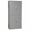 SKH058 ISO9001&13485 Certification Comfortable Stainless Steel Hospital Medicine Cabinet