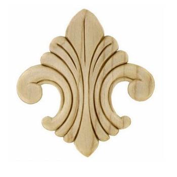 Decorative Wood Carving,Decorative Wood Wall Bracket,Decorative Wood ...