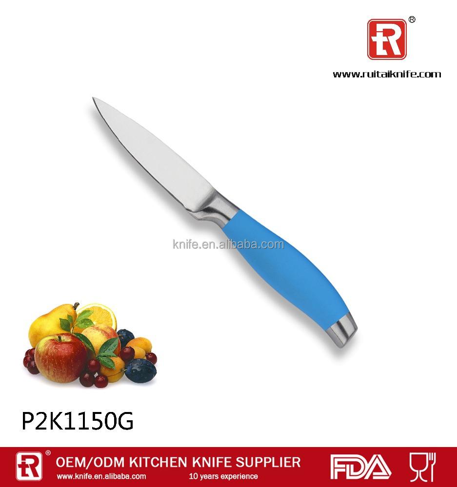 fruit and salad knife fruit and salad knife suppliers and fruit and salad knife fruit and salad knife suppliers and manufacturers at alibaba com