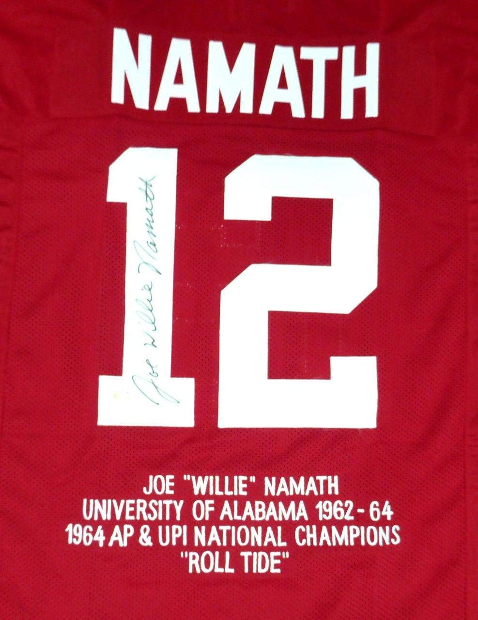60915636 Cheap Joe Namath Jersey, find Joe Namath Jersey deals on line at ...