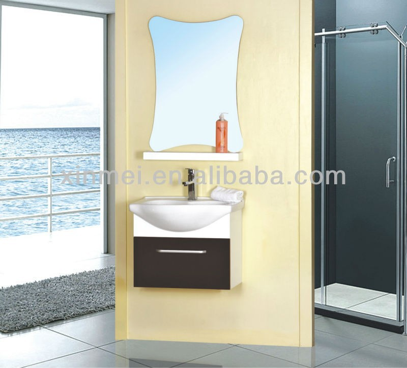 2015 Whole sale bathroom furniture