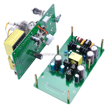 Single Ended Fu32 Tube Amplifier Diy Soldered Kits View Tube Amplifier Kits K D Product Details From Shenzhen Hanlongjia Technology Co Ltd On