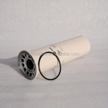 Trane Compressor Chiller Spare Parts Trane Oil Filter Elm1405 - Buy on