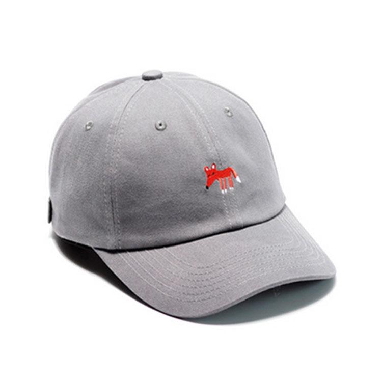 Baseball & Softball Plain Curved Sun Visor Baseball Cap Hip Hop Fitted Cap Hats For Men Women Grinding Multicolor Fashion Adjustable Caps Helmet Consumers First Baseball Helmets