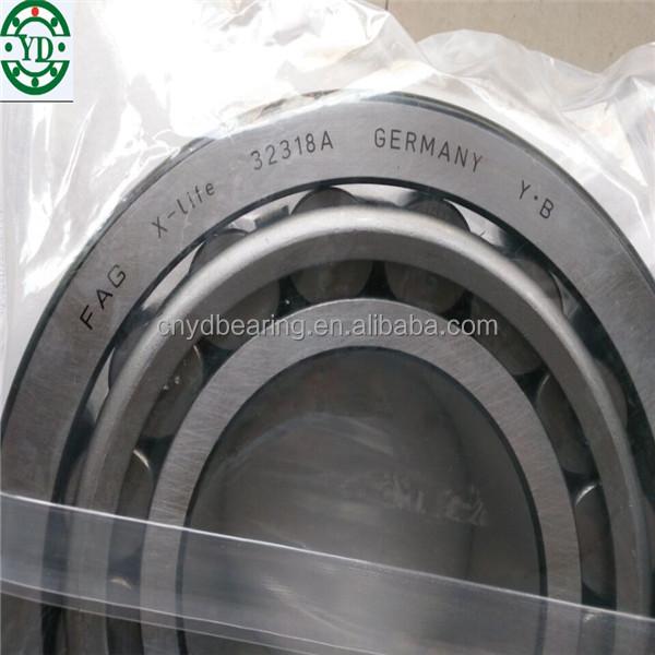 Timken SET289 Bearing