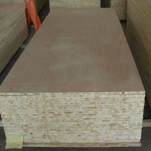 Finger joint laminated board pine cedar finger jointed board