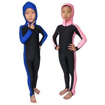 203afd3867 Sbart Lycra Kids Swimwear Skin Wetsuit Full Body Suit In Stock Items - Buy  Lycra Kids Swimwear,Lycra Skin Wetsuit,Full Body Suit Product on ...