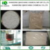 Factory Direct Sal Insecticide Emamectin Benzoate 5%Sg