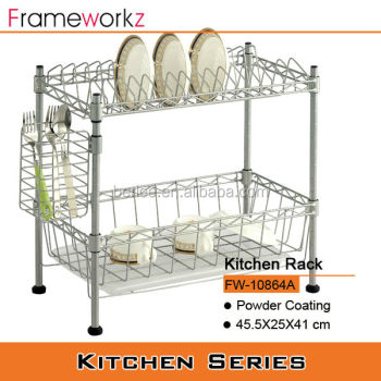 Commercial Kitchen Storage Metal Dish Drying Rack - Buy Dish ... on coffee drying racks, hotel drying racks, industrial drying racks, bakery drying racks, school drying racks, fireplace drying racks, pool drying racks,