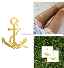 water transfer bike temporary tattoo stickers,tree tattoos
