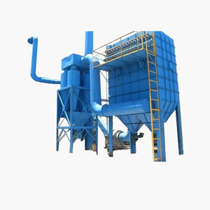 Multifunctional dust collector fm300 high quality