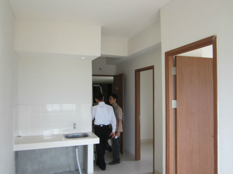 Apartment Pinewood Type Suite For In Jatinangor Bandung Product On Alibaba