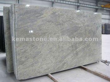 India Kashmir White Granite Price
