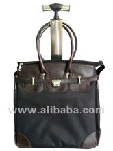 8e05c94ebe2e Kelly Handbags