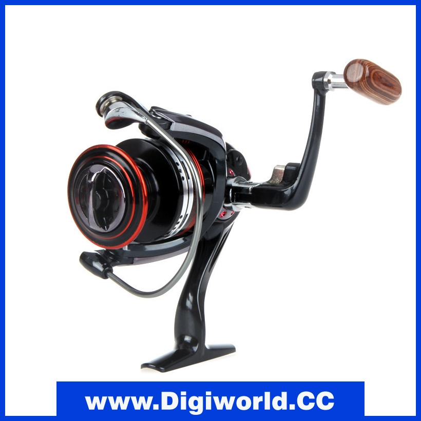 cheap fishing reels, cheap fishing reels suppliers and, Reel Combo