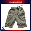 Wholesale China Low price hot sale cute boys summer hot pants manufacturer