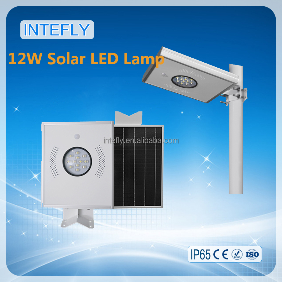 Outdoor solar lighting system, solar magic garden lights