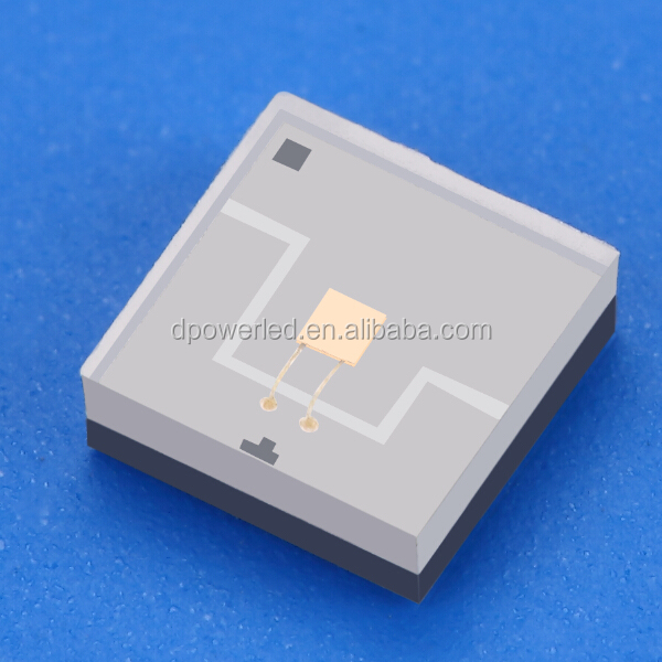 New! VCSEL laser diode 850nm IR LED SMD 3535 for CCTV camera