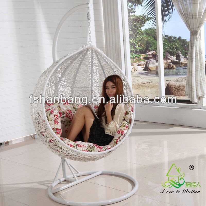 swing away chair table