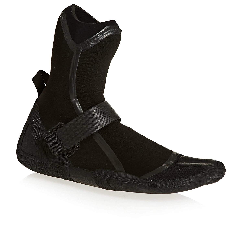 d1ab340ce9189 Cheap Split Toe Rubber Boot, find Split Toe Rubber Boot deals on ...