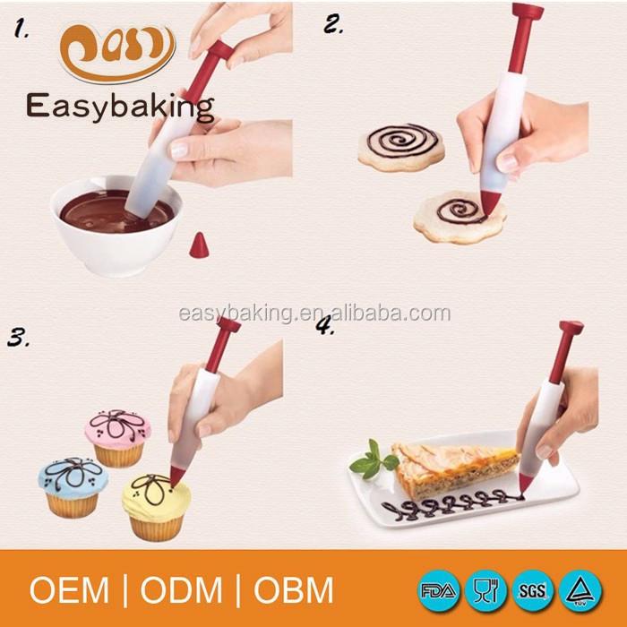 cake tools 3.jpg