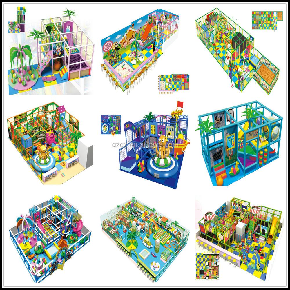 Ihram Kids For Sale Dubai: Factory Price Indoor Playground For Toddlers/indoor
