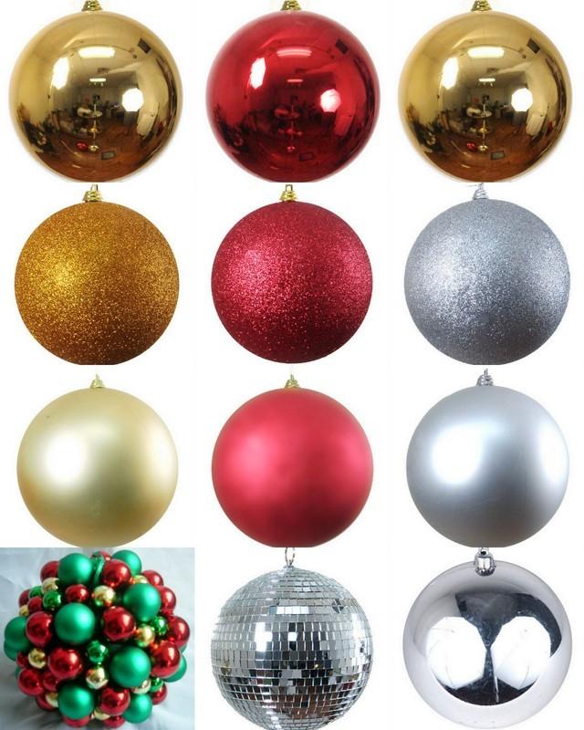 Disco Ball Decorations Cheap: New Design Christmas Tree Decoration Cheap Christmas