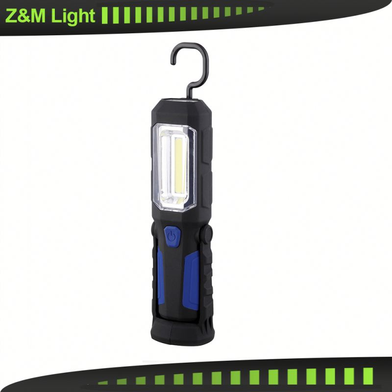 Abs Material Plastic Rotary Hook Aldi Led Work Light - Buy Aldi Led Work  Light,Abs Material Aldi Led Work Light,Rubber Aldi Led Work Light Product  on