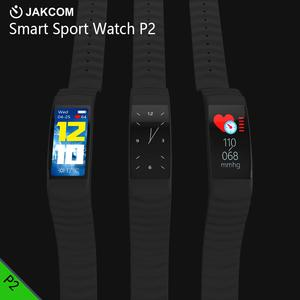 JAKCOM P2 Professional Smart Sport Watch Hot sale with Mobile Phones as jammer for cell the souvenirs reloj inteligente