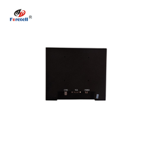 15 pollici 1280x800 IPS <span class=keywords><strong>HD</strong></span> <span class=keywords><strong>sdi</strong></span> <span class=keywords><strong>monitor</strong></span> lcd con ingresso bnc