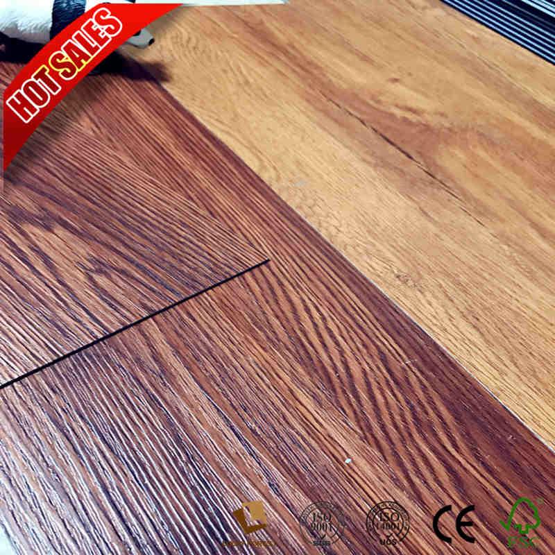 Plastic Flooring Looks Like Wood Plastic Flooring Looks Like Wood