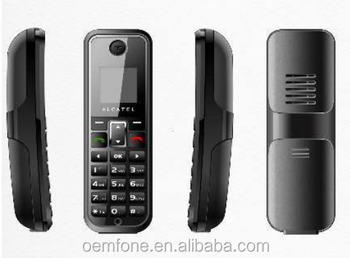 Cdma Mobile Phone With Discount Price In Stocks - Buy Cdma Mobile Phone 20420ef13364