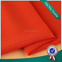 2016 China Wholesale 100% Printed Silk Chiffon Fabric For Garment
