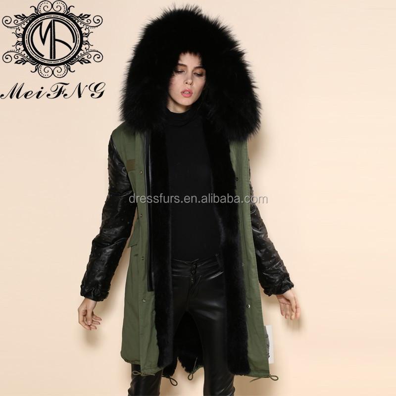 4xl Fur Coats, 4xl Fur Coats Suppliers and Manufacturers at ...