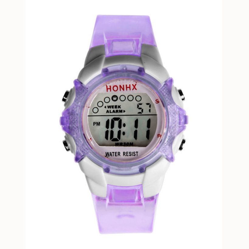 Cheap Online Kids Watches, find Online Kids Watches deals on line ...