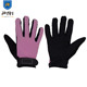 RPI Gloves, 2018 Hot Sale Dotting Foam Superior Grip Women Chore Work Garden Genie Cycling Gloves