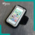 Durable High quality sport armband phone case