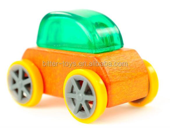 vehculos de juguete de plstico para nioslos vehculos de emergencia modelismo