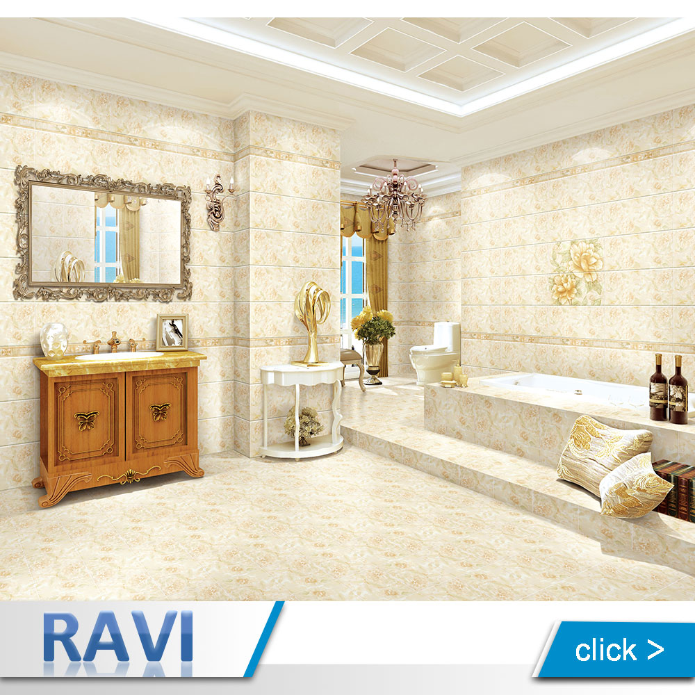 Ceramic Tiles South Africa Wholesale, Ceramic Tile Suppliers - Alibaba