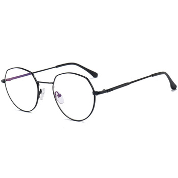 Wholesale round metal vogue frame glasses, View vogue frame glasses ...