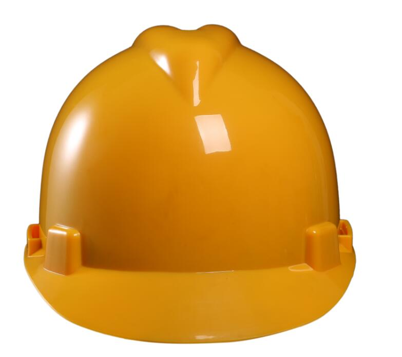 Made In China Safety Ppe En397 Safety Helmets Hard Hat Manufacturer - Buy  Ppe Safety Helmet,China Safety Helmet,Safety Helmet Manufacturer Product on