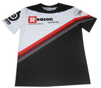 Dye sublimation full sleeve t shirt buy full sleeve t shirt t shirt t shirt product on for Dye sublimation t shirt