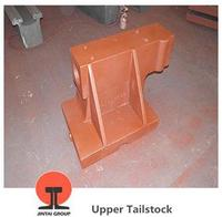 lost foam mold for sand casting cast iron products