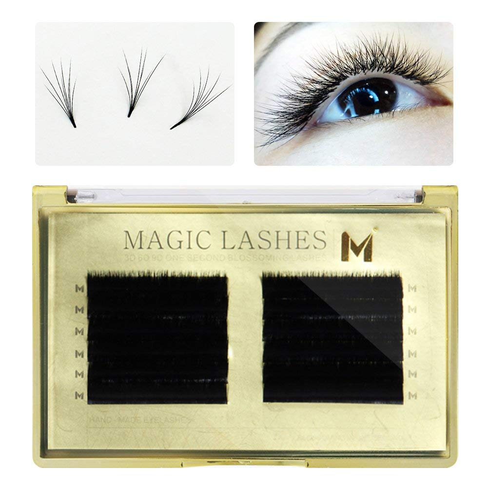 Cheap How To Apply Individual Eyelashes Find How To Apply