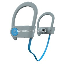 Best quality promotional bluetooth headset motorcycle for polyethylene container