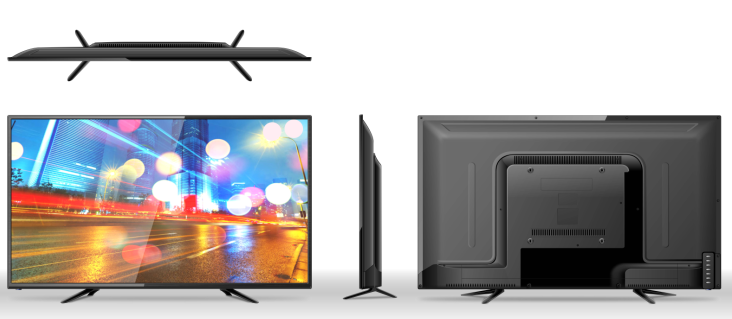 """32 Inch Led Tv And Whirlpool 32"""" Led Tv With Lcd Led Tv Spare ..."""